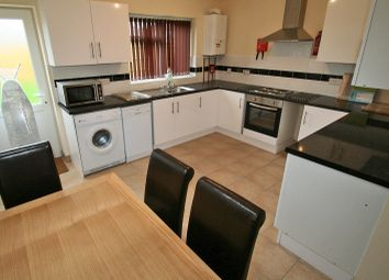 Thumbnail 1 bedroom property to rent in Fairlie Road, Oxford