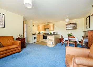 Thumbnail 2 bedroom property for sale in Whitefriars Wharf, Tonbridge