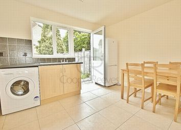 Thumbnail 2 bedroom terraced house for sale in Turnstone Close, Plaistow