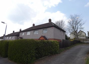Thumbnail 3 bed terraced house to rent in 31 Worcester Road, Dawley, Telford