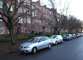 2 bed flat to rent in 0.1, 16 Woodcroft Avenue, Glasgow G11