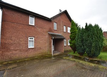 1 bed flat to rent in Melton Avenue, Leeds, West Yorkshire LS10