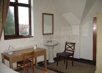 Thumbnail 2 bed shared accommodation to rent in Ffriddoedd Road, Bangor, Gwynedd