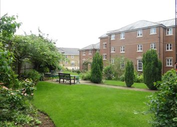 Thumbnail 1 bedroom property for sale in Albion Place, Northampton