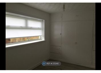 Thumbnail 1 bed flat to rent in Dickson Drive, Irvine