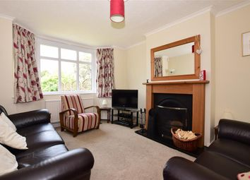 Thumbnail 5 bed semi-detached house for sale in Spot Lane, Bearsted, Maidstone, Kent
