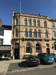 Thumbnail Retail premises to let in Boroughgate, Appleby In Westmorland