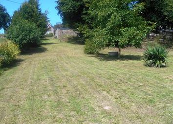 Thumbnail Land for sale in St-Leger, Manche, France