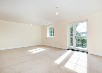 Thumbnail 2 bedroom flat for sale in Lambrook Court, Gloucester Road, Bath