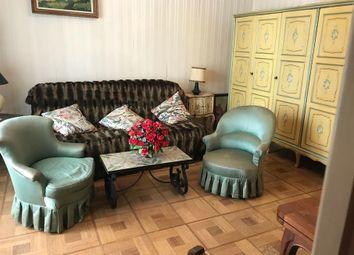 Thumbnail 1 bed apartment for sale in 46, Bd. Des Moulins, Monaco, Monaco