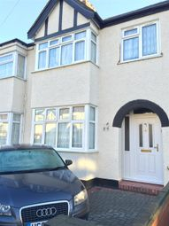 Thumbnail 2 bed flat to rent in Morden Gardens, Mitcham