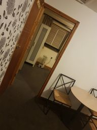 Thumbnail 1 bed flat to rent in Bronte Blose, London
