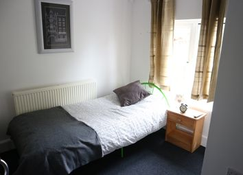 Thumbnail Room to rent in Wolverhampton Street, Bilston