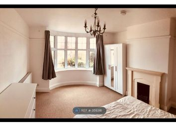 Thumbnail Room to rent in College Road, Hereford