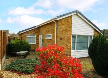 Thumbnail 3 bed bungalow to rent in Woodlands Rise, Brandon