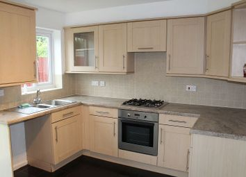 Thumbnail 3 bed property for sale in Royal Drive, Fulwood, Preston