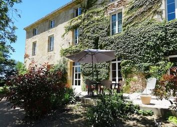 Thumbnail 5 bed property for sale in 09500 Besset, France