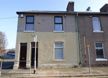 Thumbnail 1 bed flat for sale in Ferry Road, Barrow-In-Furness, Cumbria