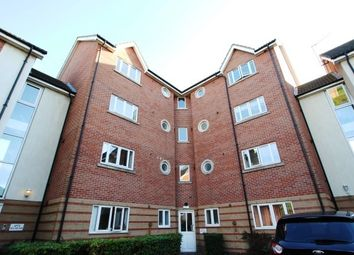 Thumbnail 2 bed flat to rent in Longford, Coventry