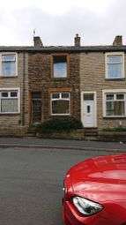 Thumbnail 2 bed terraced house for sale in Larch Street, Nelson