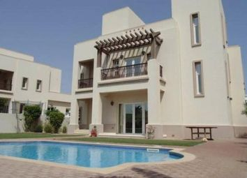 Thumbnail 4 bedroom property for sale in Detached Villa, Muscat Hills, Muscat