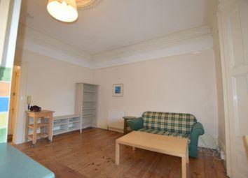 Thumbnail 1 bed flat to rent in Otterburn Terrace, Jesmond, Jesmond, Tyne And Wear