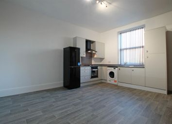 Thumbnail 1 bed flat to rent in Otley Road, Guiseley, Leeds