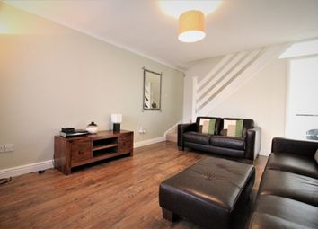 Thumbnail 2 bedroom town house to rent in Green Acre Close, Brundall