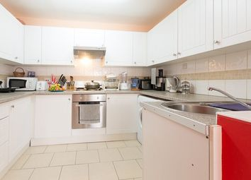 Thumbnail 2 bed semi-detached house to rent in Aberconway Road, Morden, Surrey