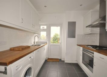 Thumbnail 2 bed maisonette to rent in East Gardens, Colliers Wood, London