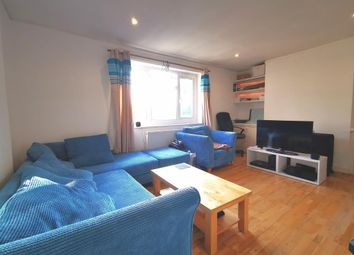 Thumbnail 3 bed flat to rent in Castlenau, Barnes, London, London
