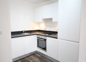 Thumbnail 1 bed flat to rent in 7 The Strand, Liverpool, Merseyside