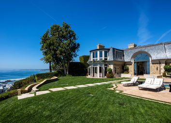 Thumbnail 6 bed property for sale in 24818 Pacific Coast Highway, Malibu, Ca, 90265