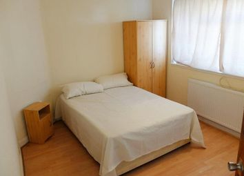 Thumbnail Flat to rent in Longport Avenue, Withington, Manchester