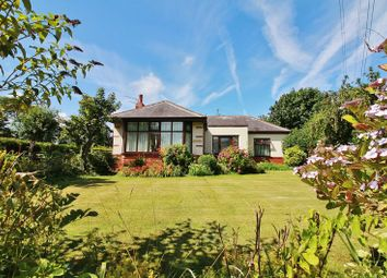 Thumbnail 3 bed bungalow for sale in Underbank Road, Thornton-Cleveleys