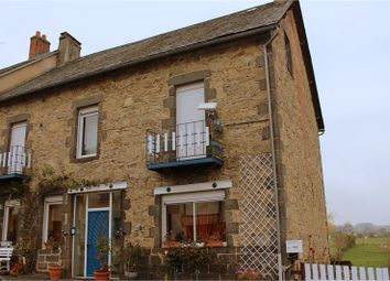 Thumbnail 4 bed property for sale in Auvergne, Puy-De-Dôme, Le Mont Dore