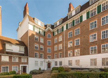 Thumbnail 2 bed flat for sale in Richmond Hill Court, Richmond, Surrey