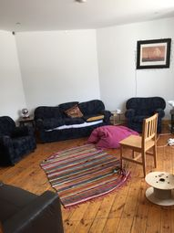 Thumbnail 7 bed end terrace house to rent in Digby Crescent, Islington, Finsbury Park, North London