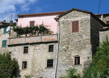 Thumbnail 3 bed country house for sale in Casola In Lunigiana, Massa And Carrara, Italy