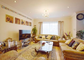 6 bed detached house for sale in Kingsbury Road, London NW9