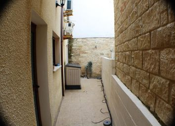 Thumbnail 3 bed detached house for sale in Anoyira, Anogyra, Limassol, Cyprus