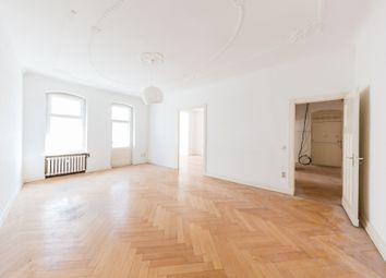 Thumbnail 4 bed apartment for sale in 14057, Berlin / Charlottenburg, Germany