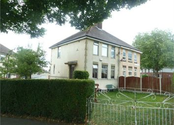 Thumbnail 3 bedroom semi-detached house for sale in Molineaux Road, Sheffield, South Yorkshire