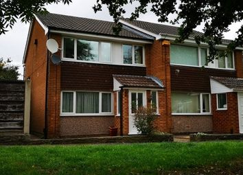 3 bed property to rent in Exeter Walk, Bramhall, Stockport SK7