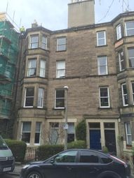 4 bed flat to rent in Comiston Gardens, Morningside, Edinburgh EH10