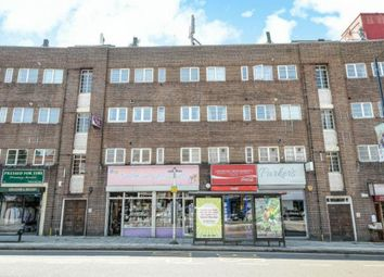 Thumbnail 2 bed flat to rent in Chester Place, Green Lane, Northwood