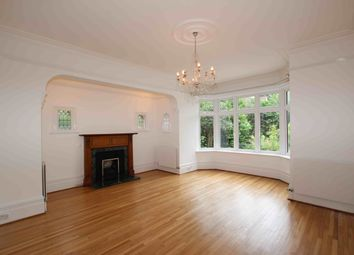 Thumbnail 5 bed detached house to rent in Paines Lane, Pinner