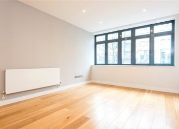 2 bed flat for sale in Holloway Road, London N7