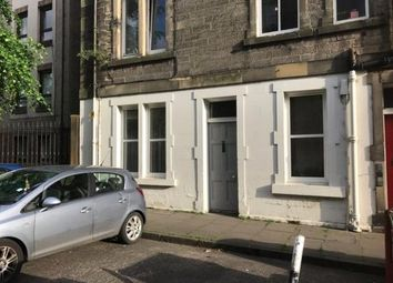 Thumbnail 3 bedroom flat to rent in Drum Terrace, Edinburgh, Midlothian