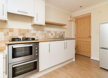 Thumbnail 1 bedroom flat for sale in Bridge House, Old Dover Road, Canterbury